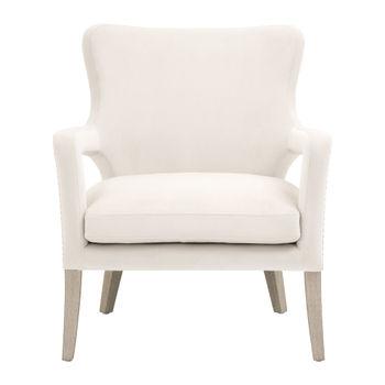 Calvin Club Chair