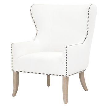 Henry Club Chair