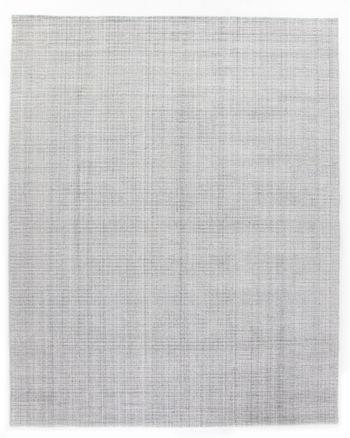 Adalyn Rug, 8X10'-Light Grey