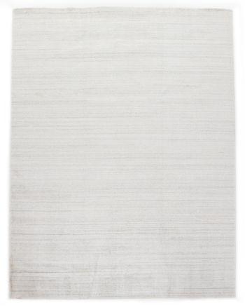 Amalie Rug, 9X12'-Ivory