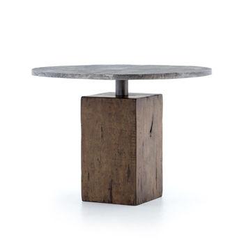 Boomer Bistro Table