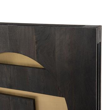 Cosima Wall Panel