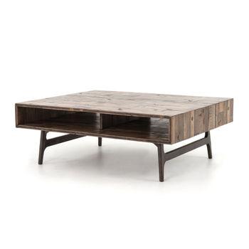Nico Coffee Table