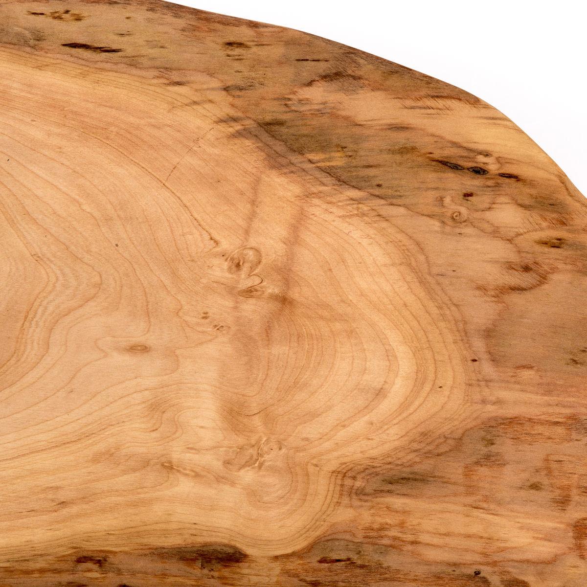 Reclaimed Wood Cutting Board, Medium