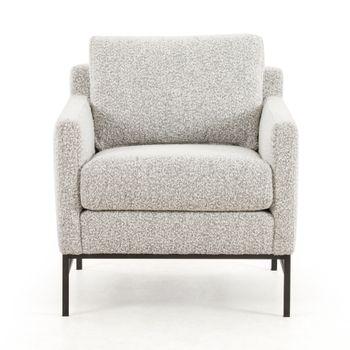 Vanna Chair