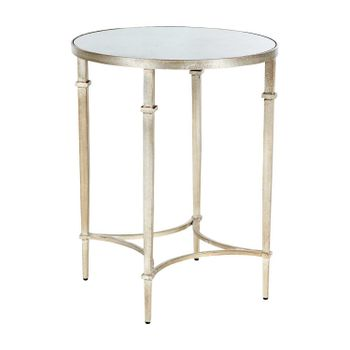 Wendall Side Table