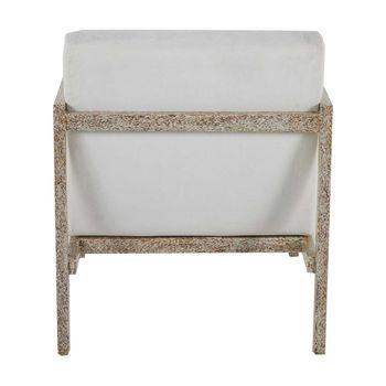 Zilar Lounge Chair