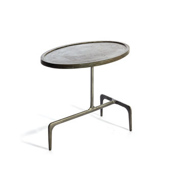 Levico Side Table