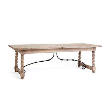 Mcclane Dinning Table