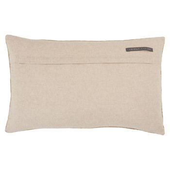"13"" X 21"" Lumbar Down Fill Pillow"