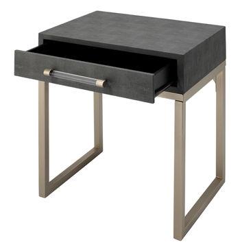 Kain Side Table