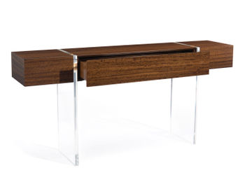 Avest Console Table