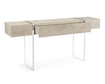 Loftus Console Table