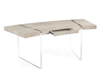 Loftus Desk