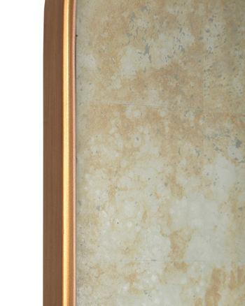 Pastelle Mirror