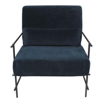 Collins Arm Chair