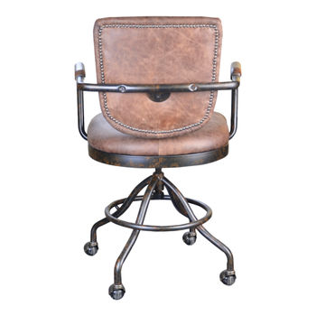 Desk Chairs 38803