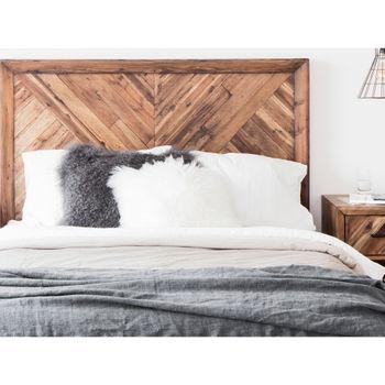 Decorative Pillows 39282
