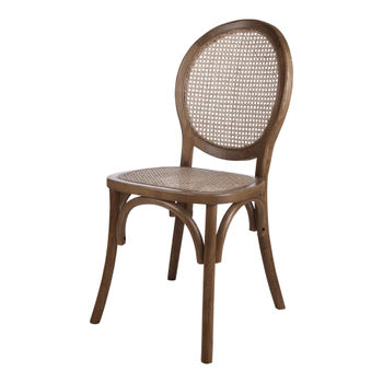 Rivalto Dining Chair, (Set of 2)