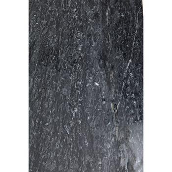 Aleka Decorative Candle Holder, Set/4, B, Black