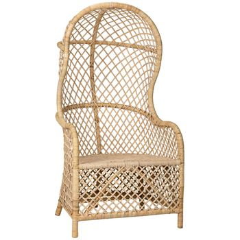 Qs Gigi Chair