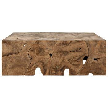 Qs Vert Coffee Table