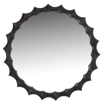 Elowyn Mirror Large