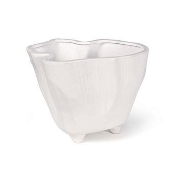 Everest Ceramic Vase