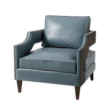 Emerson Club Chair
