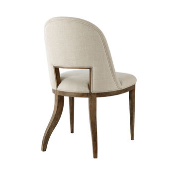 Sommer Chair