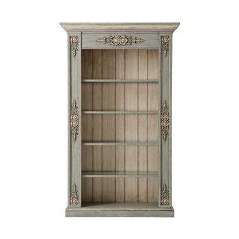 The Landry Bookcase