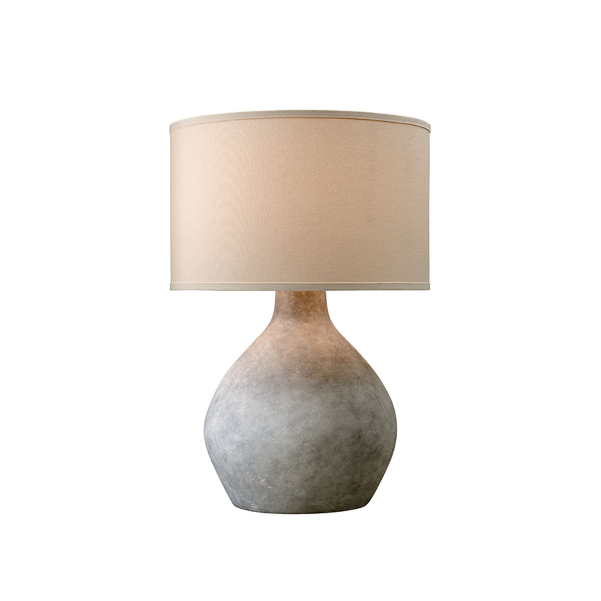Zen 1Lt Table Lamp
