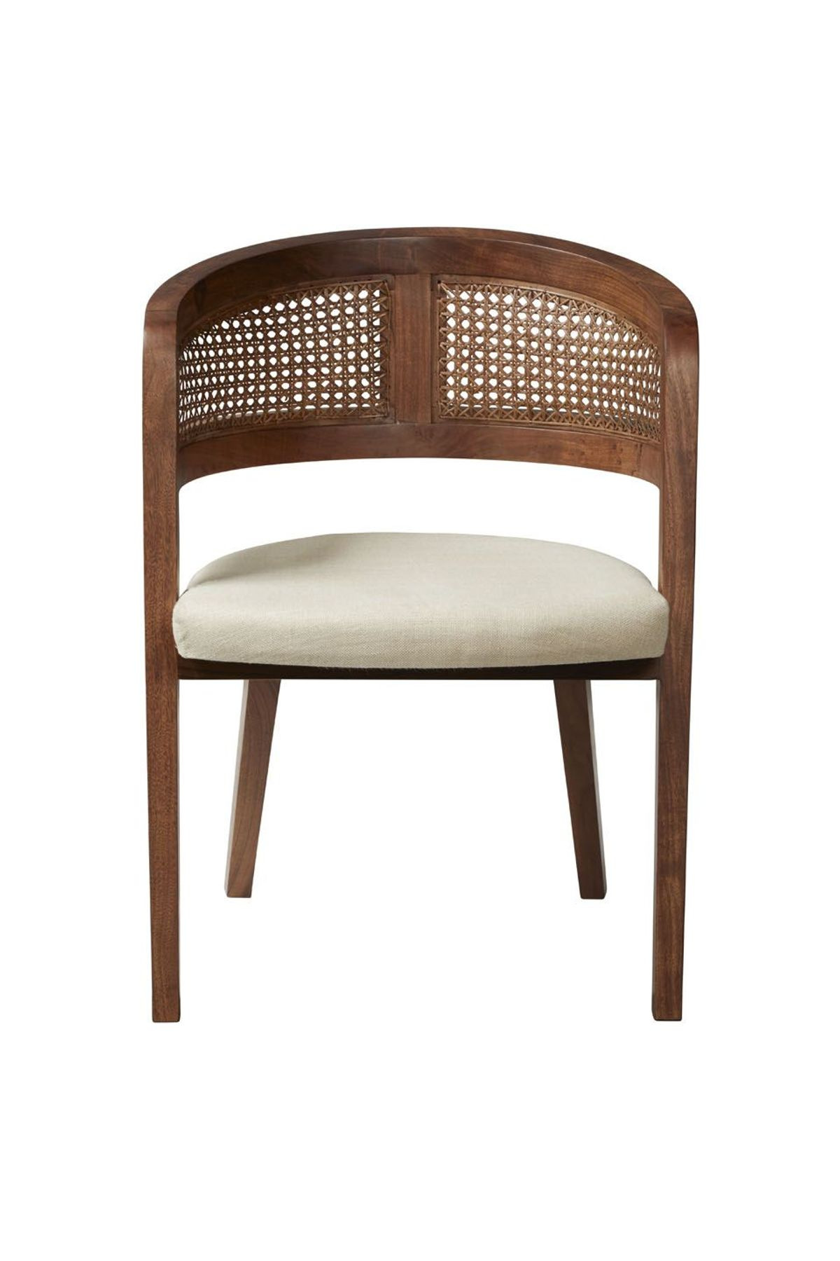 Nest Cane Chair