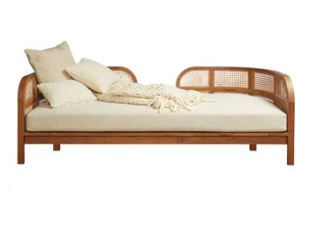 Nest Daybed