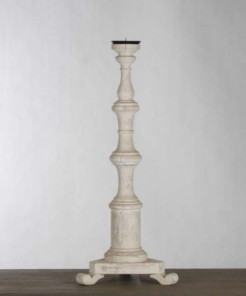 Laura Candle Stick